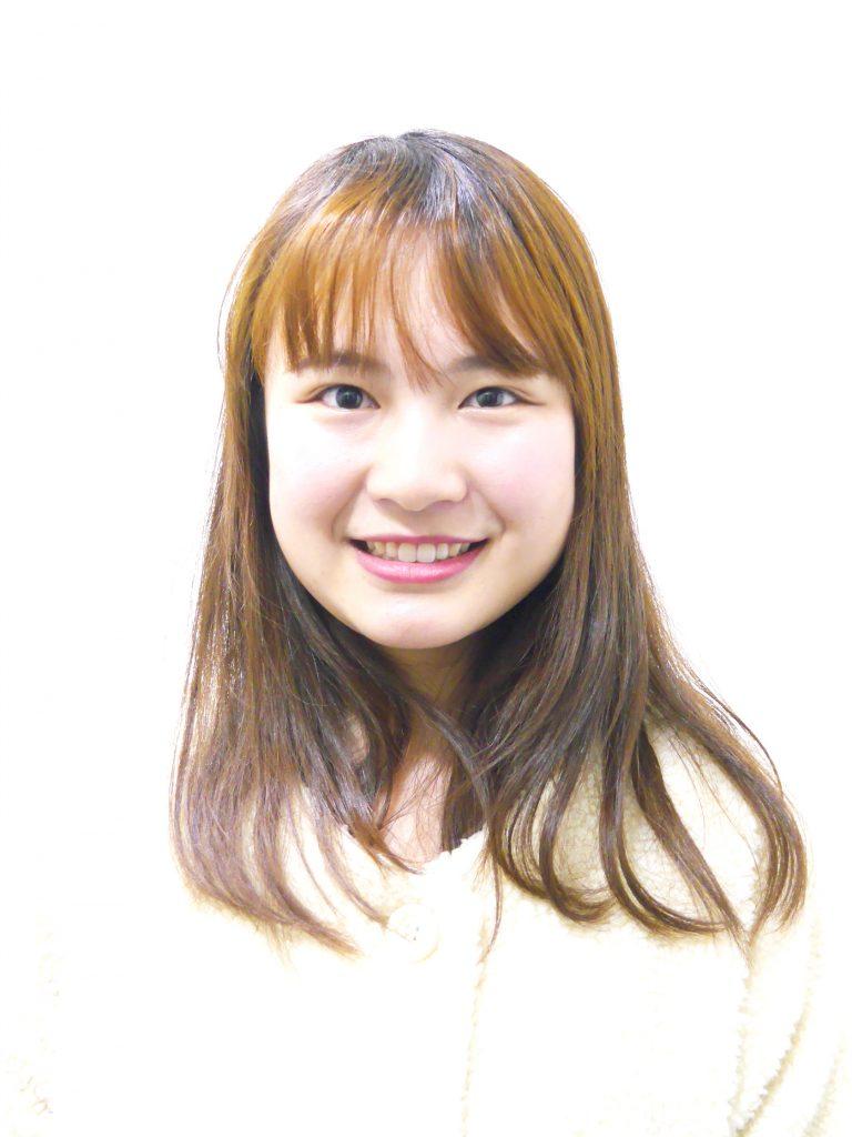 在商务日语班里学到了很重要的仪表仪容,商务日语和商务礼仪